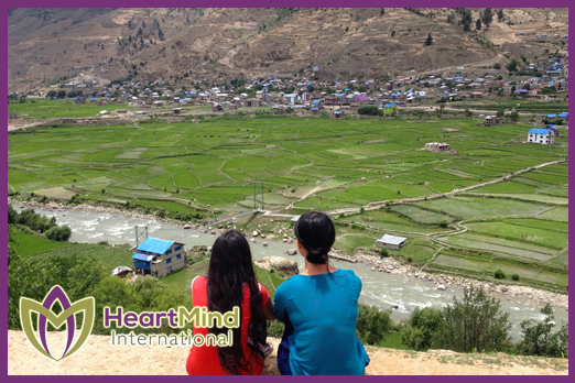 HeartMind_Jumla_Nepal_photo_01.jpg